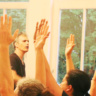 Power Yoga Workshop mit Bryan Kest in WI 31.05/01.06