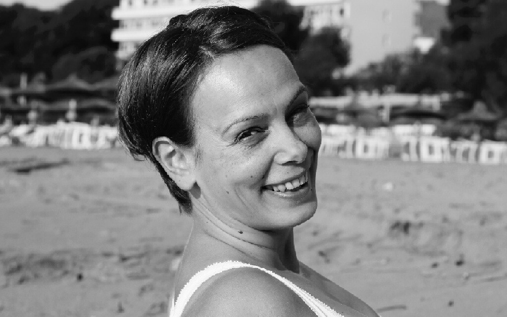 Sunita Ehlers