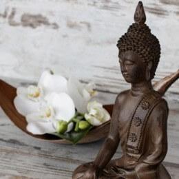 Zen_Buddhismus-e1378314219642