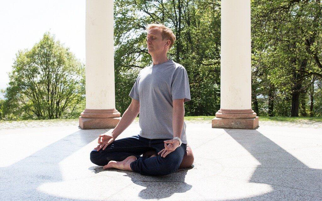 1024x640_Holger_Zapf_Neroberg_Meditation