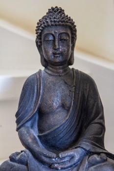 Buddha_IMG_3659