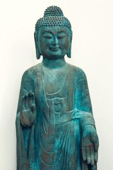 Yoga ist ein Zustand der Einheit, der Balance und des Friedens