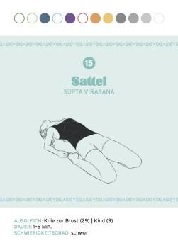 6_Sattel