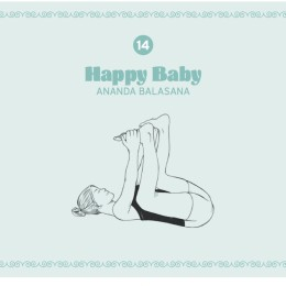 7_Happy Baby