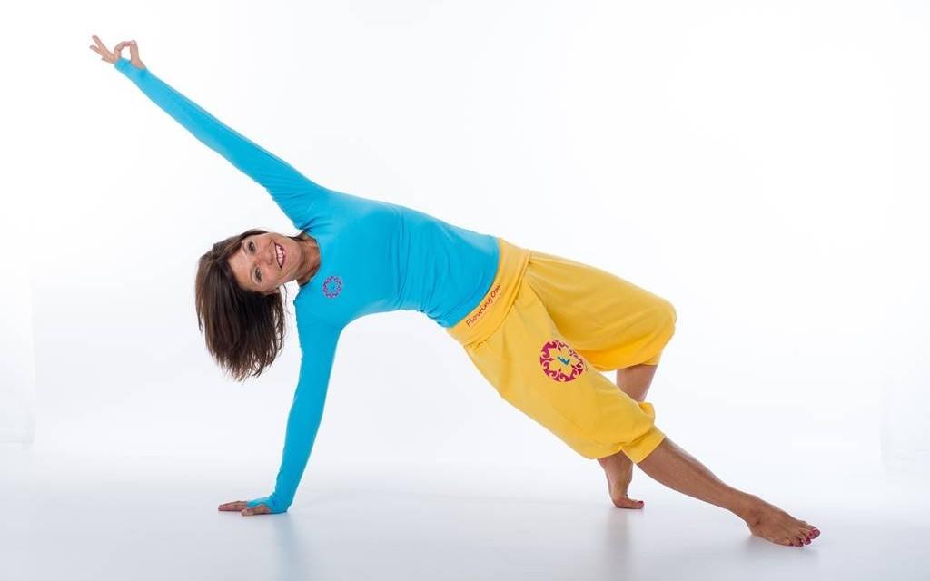 1024x640_Christiane_Wolf_Core_Yoga