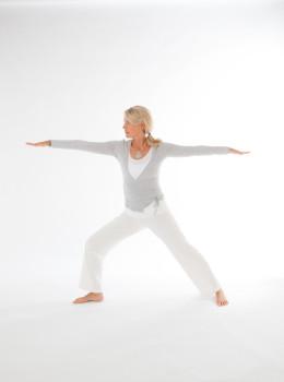 Ann, Yoga, small, credt Raimar von Wienskowski-22