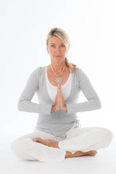 Ann, Yoga, small, credt Raimar von Wienskowski-27
