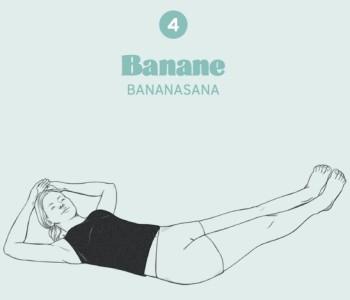 2_Banane