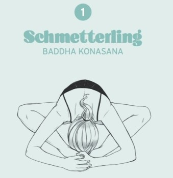4_Schmetterling