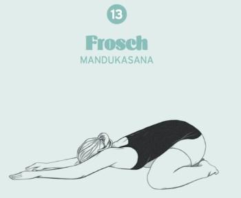 8_Frosch