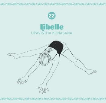 Libelle_YinYoga
