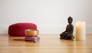 Buddha_Klangschale