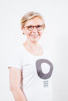 Cornelia Brammen