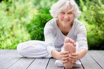 Yoga5plusAusbildung