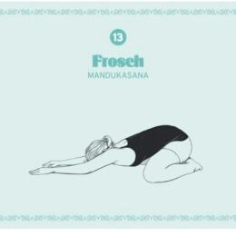 4_Frosch